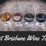 Best Brisbane Wine Tours